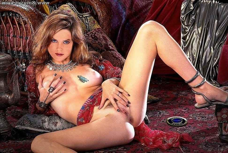 Fake-Celebrities-Sex-Pictures/Nicole-Kidman Nicole_Kidman__8muses_-_Sex_and_Porn_Comics_1019.jpg