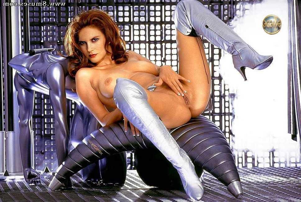 Fake-Celebrities-Sex-Pictures/Nicole-Kidman Nicole_Kidman__8muses_-_Sex_and_Porn_Comics_1021.jpg