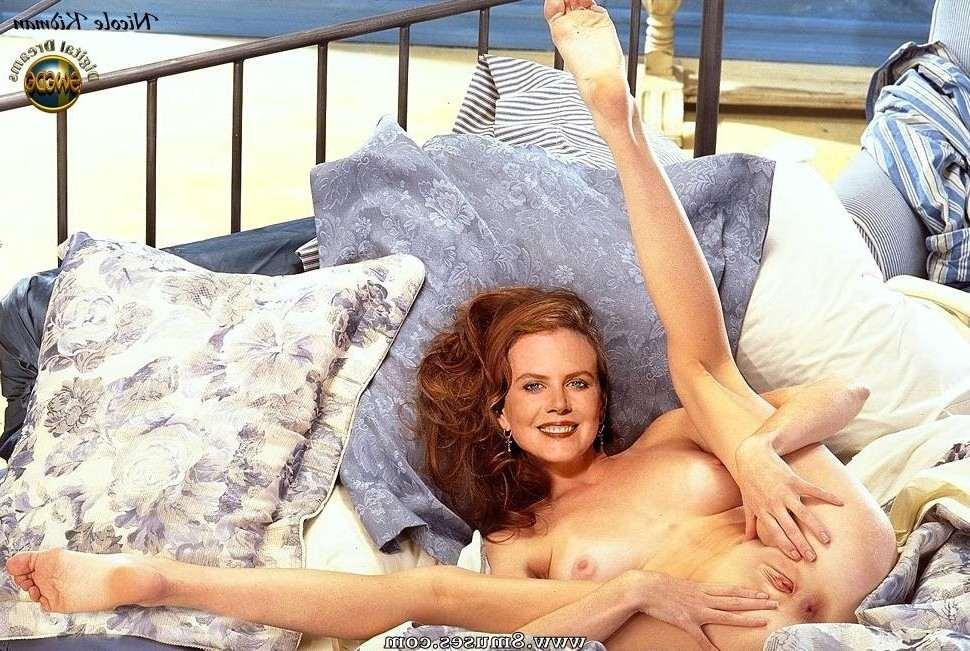Fake-Celebrities-Sex-Pictures/Nicole-Kidman Nicole_Kidman__8muses_-_Sex_and_Porn_Comics_1024.jpg