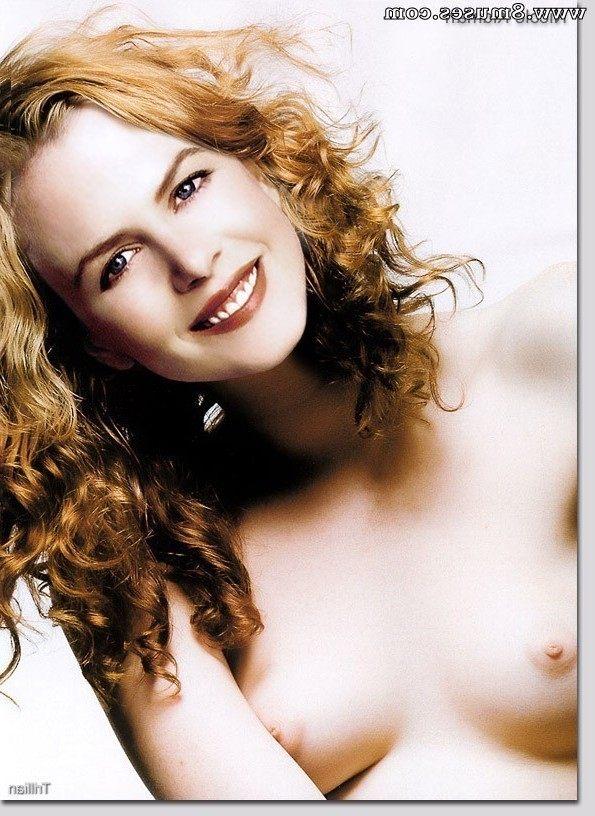 Fake-Celebrities-Sex-Pictures/Nicole-Kidman Nicole_Kidman__8muses_-_Sex_and_Porn_Comics_1028.jpg