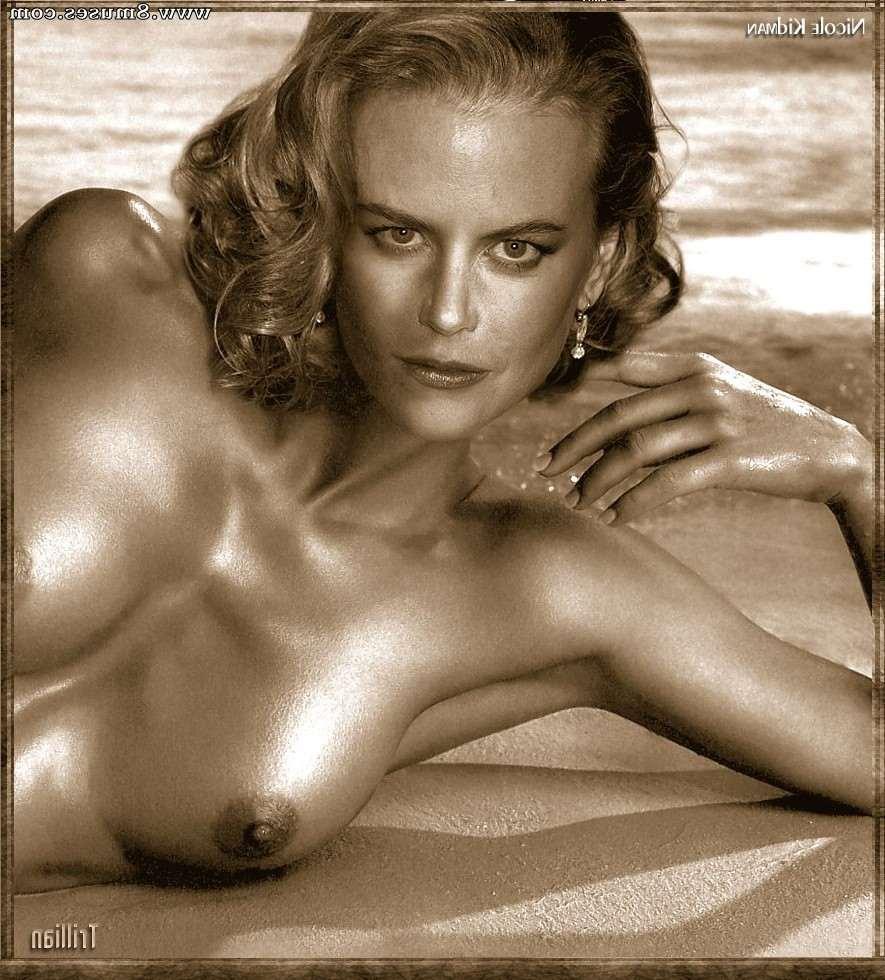 Fake-Celebrities-Sex-Pictures/Nicole-Kidman Nicole_Kidman__8muses_-_Sex_and_Porn_Comics_1029.jpg