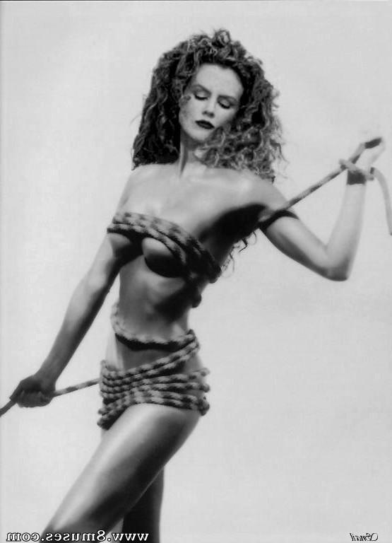 Fake-Celebrities-Sex-Pictures/Nicole-Kidman Nicole_Kidman__8muses_-_Sex_and_Porn_Comics_103.jpg