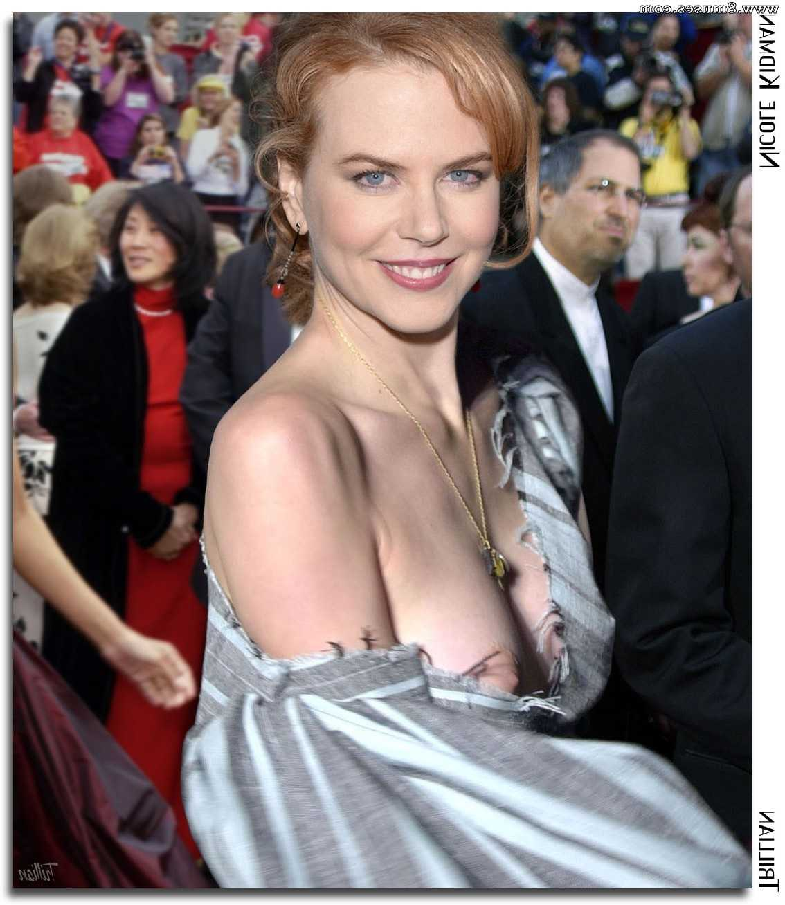 Fake-Celebrities-Sex-Pictures/Nicole-Kidman Nicole_Kidman__8muses_-_Sex_and_Porn_Comics_1030.jpg