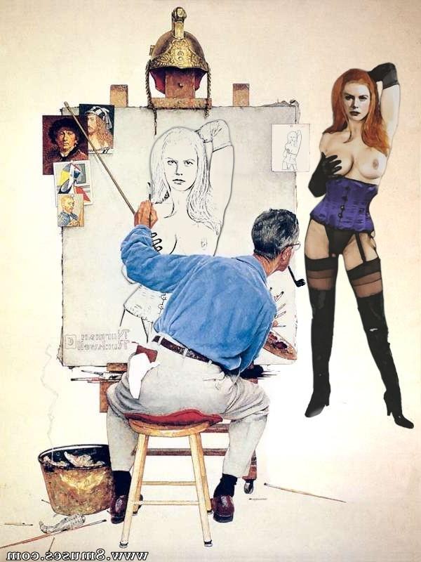 Fake-Celebrities-Sex-Pictures/Nicole-Kidman Nicole_Kidman__8muses_-_Sex_and_Porn_Comics_1031.jpg
