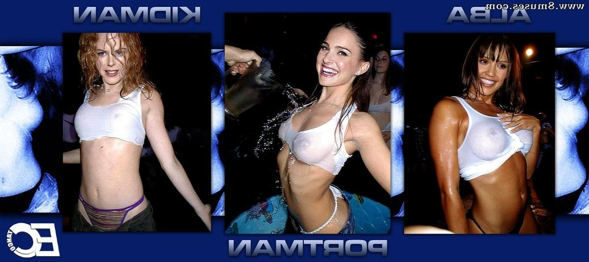 Fake-Celebrities-Sex-Pictures/Nicole-Kidman Nicole_Kidman__8muses_-_Sex_and_Porn_Comics_1034.jpg