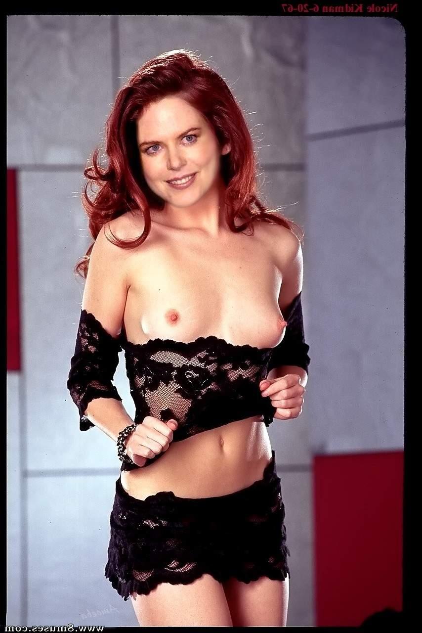 Fake-Celebrities-Sex-Pictures/Nicole-Kidman Nicole_Kidman__8muses_-_Sex_and_Porn_Comics_1035.jpg