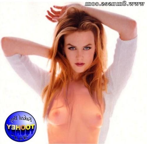 Fake-Celebrities-Sex-Pictures/Nicole-Kidman Nicole_Kidman__8muses_-_Sex_and_Porn_Comics_1039.jpg