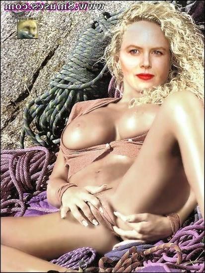 Fake-Celebrities-Sex-Pictures/Nicole-Kidman Nicole_Kidman__8muses_-_Sex_and_Porn_Comics_1040.jpg