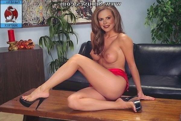 Fake-Celebrities-Sex-Pictures/Nicole-Kidman Nicole_Kidman__8muses_-_Sex_and_Porn_Comics_1045.jpg