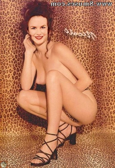 Fake-Celebrities-Sex-Pictures/Nicole-Kidman Nicole_Kidman__8muses_-_Sex_and_Porn_Comics_1046.jpg