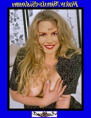 Fake-Celebrities-Sex-Pictures/Nicole-Kidman Nicole_Kidman__8muses_-_Sex_and_Porn_Comics_1049.jpg