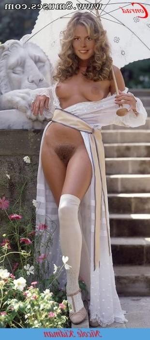 Fake-Celebrities-Sex-Pictures/Nicole-Kidman Nicole_Kidman__8muses_-_Sex_and_Porn_Comics_1051.jpg