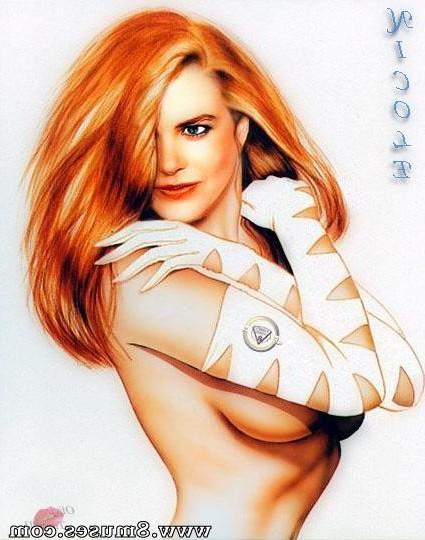 Fake-Celebrities-Sex-Pictures/Nicole-Kidman Nicole_Kidman__8muses_-_Sex_and_Porn_Comics_1052.jpg