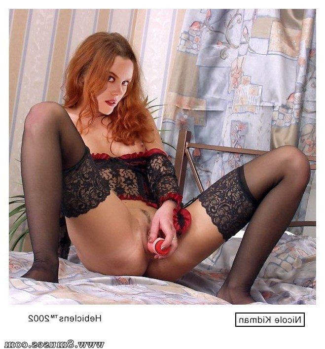 Fake-Celebrities-Sex-Pictures/Nicole-Kidman Nicole_Kidman__8muses_-_Sex_and_Porn_Comics_1054.jpg
