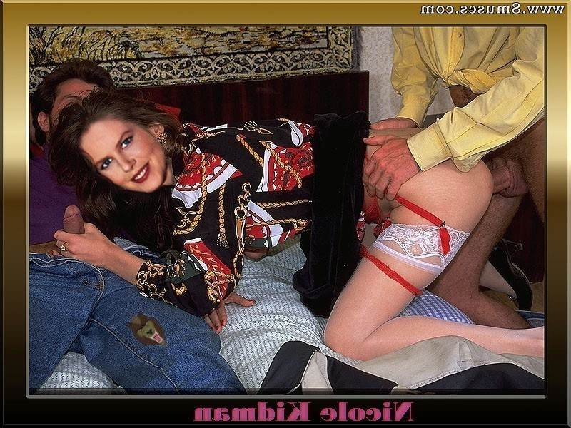 Fake-Celebrities-Sex-Pictures/Nicole-Kidman Nicole_Kidman__8muses_-_Sex_and_Porn_Comics_1055.jpg