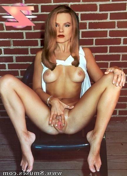 Fake-Celebrities-Sex-Pictures/Nicole-Kidman Nicole_Kidman__8muses_-_Sex_and_Porn_Comics_106.jpg