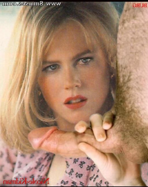 Fake-Celebrities-Sex-Pictures/Nicole-Kidman Nicole_Kidman__8muses_-_Sex_and_Porn_Comics_107.jpg