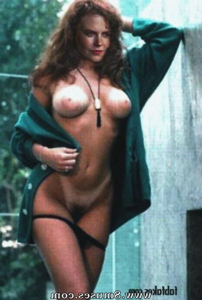 Fake-Celebrities-Sex-Pictures/Nicole-Kidman Nicole_Kidman__8muses_-_Sex_and_Porn_Comics_109.jpg