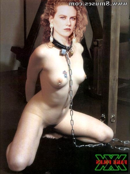 Fake-Celebrities-Sex-Pictures/Nicole-Kidman Nicole_Kidman__8muses_-_Sex_and_Porn_Comics_115.jpg