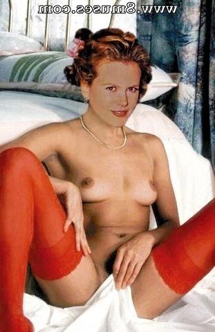 Fake-Celebrities-Sex-Pictures/Nicole-Kidman Nicole_Kidman__8muses_-_Sex_and_Porn_Comics_122.jpg