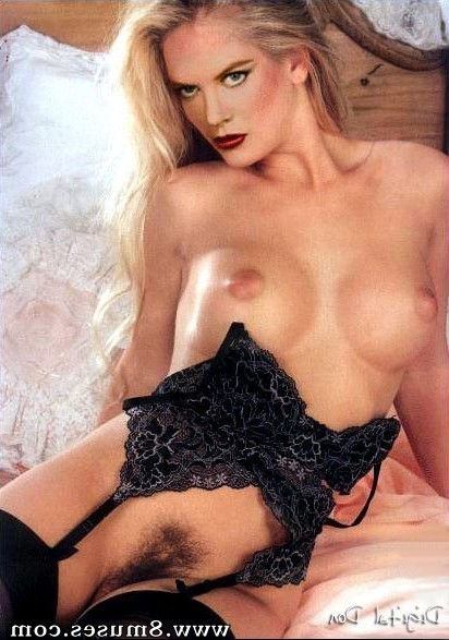 Fake-Celebrities-Sex-Pictures/Nicole-Kidman Nicole_Kidman__8muses_-_Sex_and_Porn_Comics_123.jpg