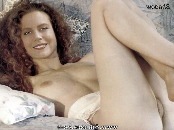 Fake-Celebrities-Sex-Pictures/Nicole-Kidman Nicole_Kidman__8muses_-_Sex_and_Porn_Comics_127.jpg