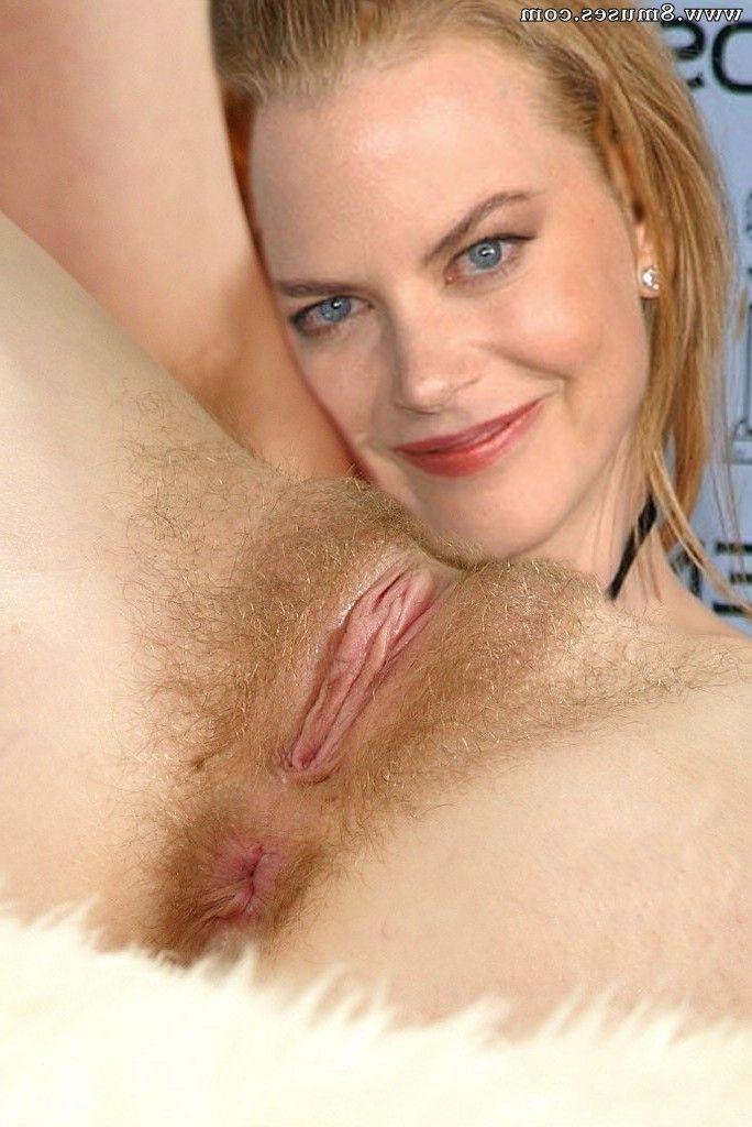 Fake-Celebrities-Sex-Pictures/Nicole-Kidman Nicole_Kidman__8muses_-_Sex_and_Porn_Comics_133.jpg