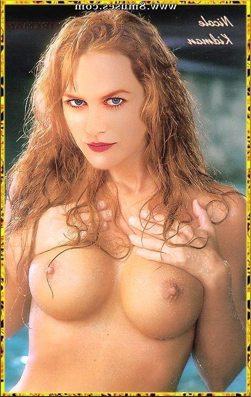 Fake-Celebrities-Sex-Pictures/Nicole-Kidman Nicole_Kidman__8muses_-_Sex_and_Porn_Comics_14.jpg