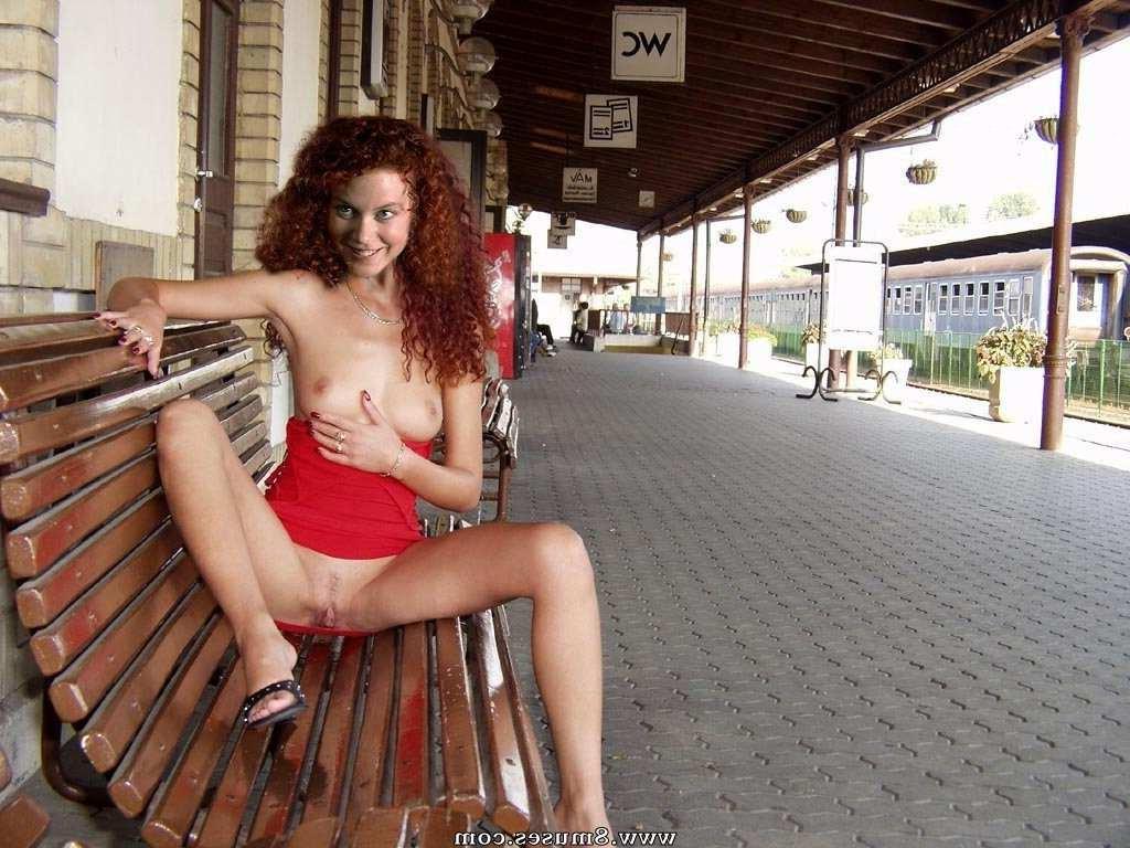 Fake-Celebrities-Sex-Pictures/Nicole-Kidman Nicole_Kidman__8muses_-_Sex_and_Porn_Comics_143.jpg