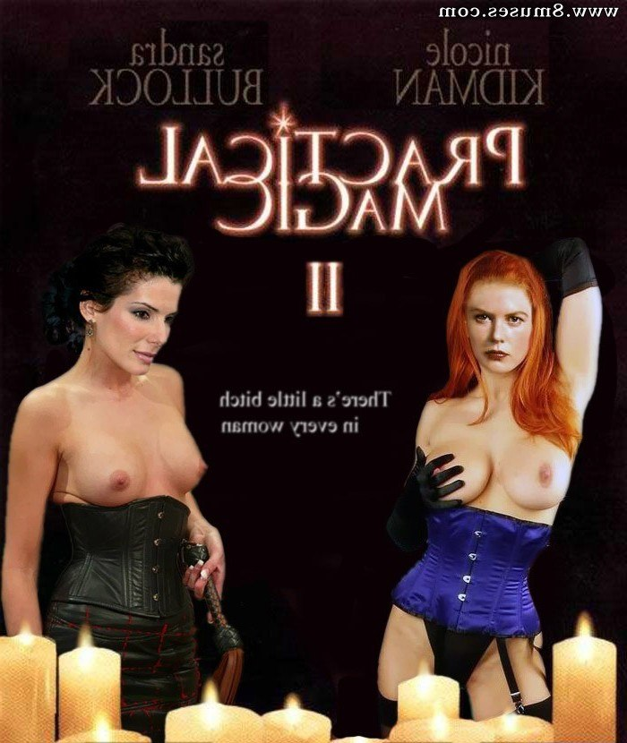 Fake-Celebrities-Sex-Pictures/Nicole-Kidman Nicole_Kidman__8muses_-_Sex_and_Porn_Comics_145.jpg
