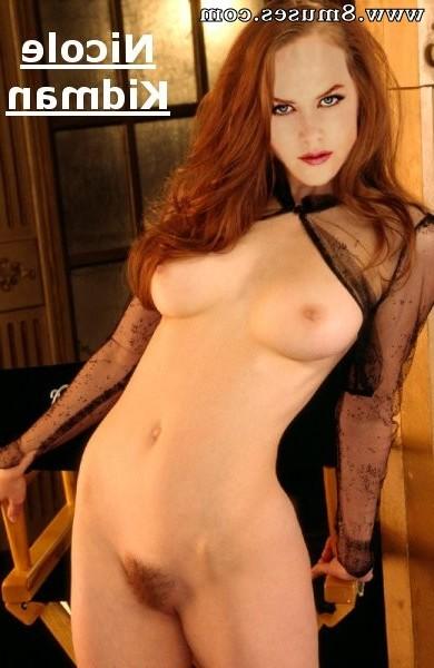 Fake-Celebrities-Sex-Pictures/Nicole-Kidman Nicole_Kidman__8muses_-_Sex_and_Porn_Comics_146.jpg