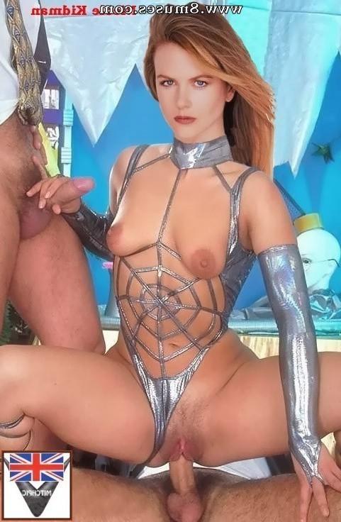 Fake-Celebrities-Sex-Pictures/Nicole-Kidman Nicole_Kidman__8muses_-_Sex_and_Porn_Comics_15.jpg