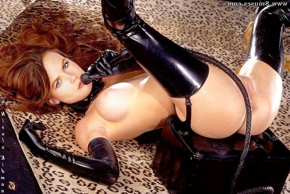 Fake-Celebrities-Sex-Pictures/Nicole-Kidman Nicole_Kidman__8muses_-_Sex_and_Porn_Comics_150.jpg