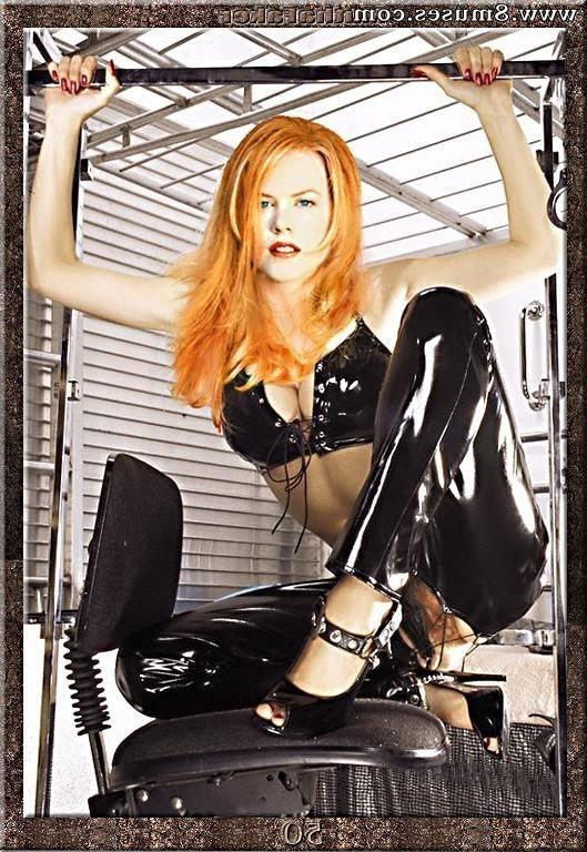 Fake-Celebrities-Sex-Pictures/Nicole-Kidman Nicole_Kidman__8muses_-_Sex_and_Porn_Comics_151.jpg