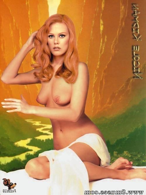 Fake-Celebrities-Sex-Pictures/Nicole-Kidman Nicole_Kidman__8muses_-_Sex_and_Porn_Comics_155.jpg