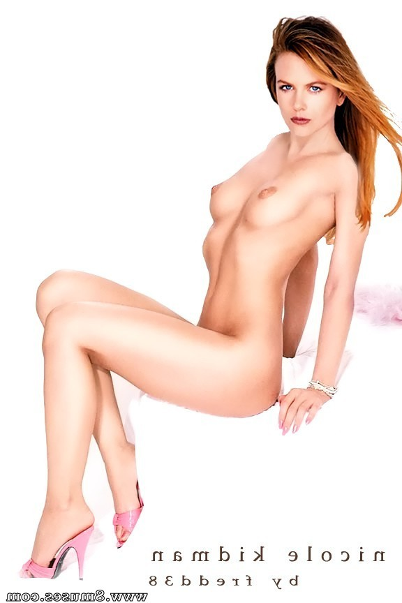 Fake-Celebrities-Sex-Pictures/Nicole-Kidman Nicole_Kidman__8muses_-_Sex_and_Porn_Comics_158.jpg