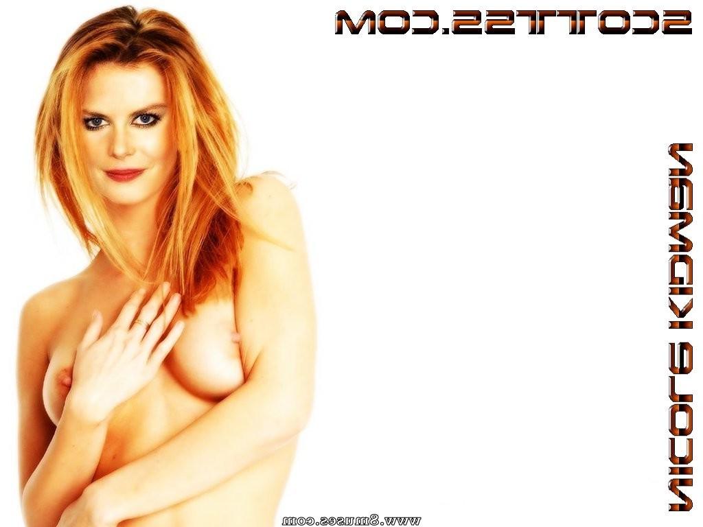 Fake-Celebrities-Sex-Pictures/Nicole-Kidman Nicole_Kidman__8muses_-_Sex_and_Porn_Comics_16.jpg