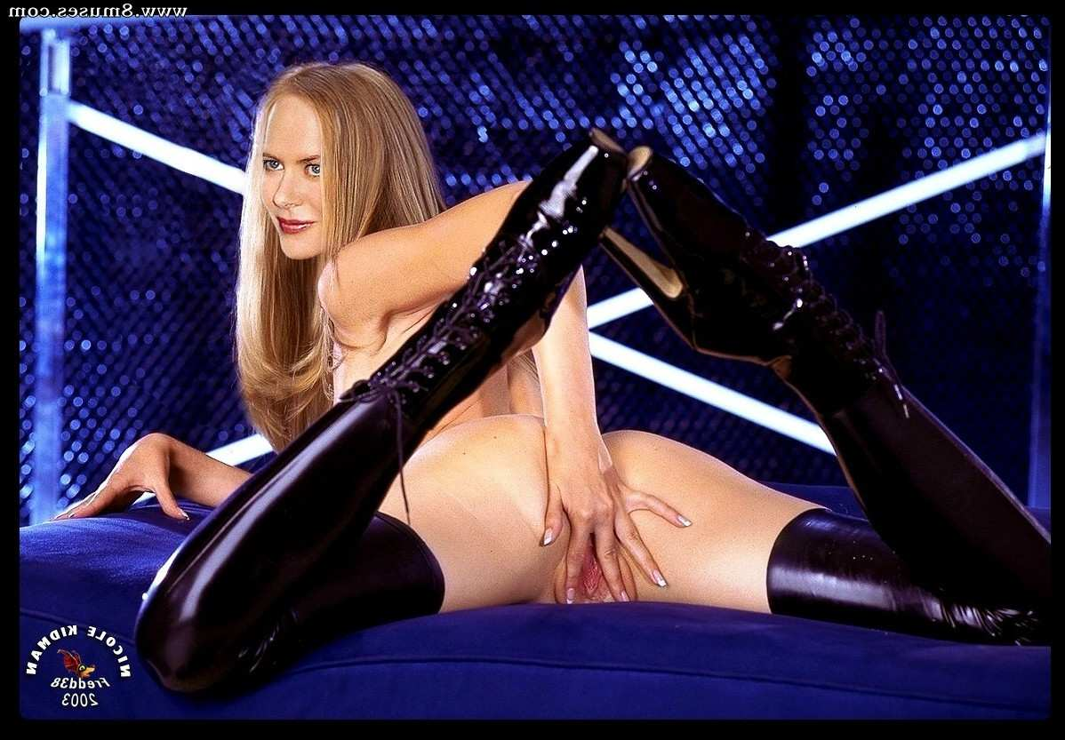 Fake-Celebrities-Sex-Pictures/Nicole-Kidman Nicole_Kidman__8muses_-_Sex_and_Porn_Comics_160.jpg