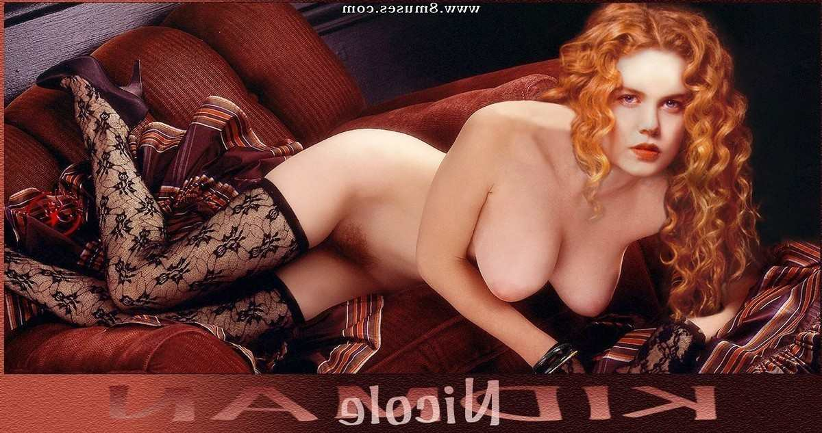Fake-Celebrities-Sex-Pictures/Nicole-Kidman Nicole_Kidman__8muses_-_Sex_and_Porn_Comics_162.jpg