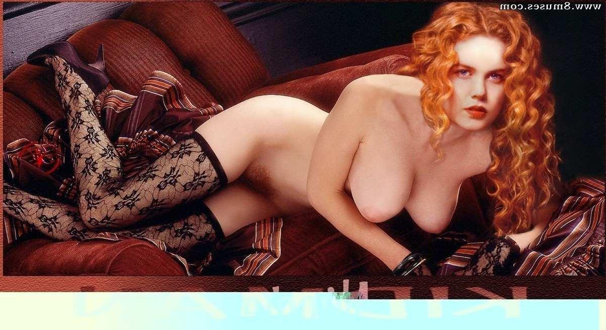 Fake-Celebrities-Sex-Pictures/Nicole-Kidman Nicole_Kidman__8muses_-_Sex_and_Porn_Comics_163.jpg