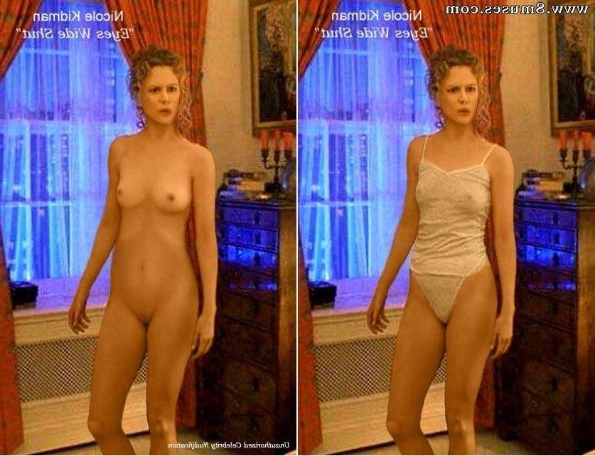 Fake-Celebrities-Sex-Pictures/Nicole-Kidman Nicole_Kidman__8muses_-_Sex_and_Porn_Comics_165.jpg