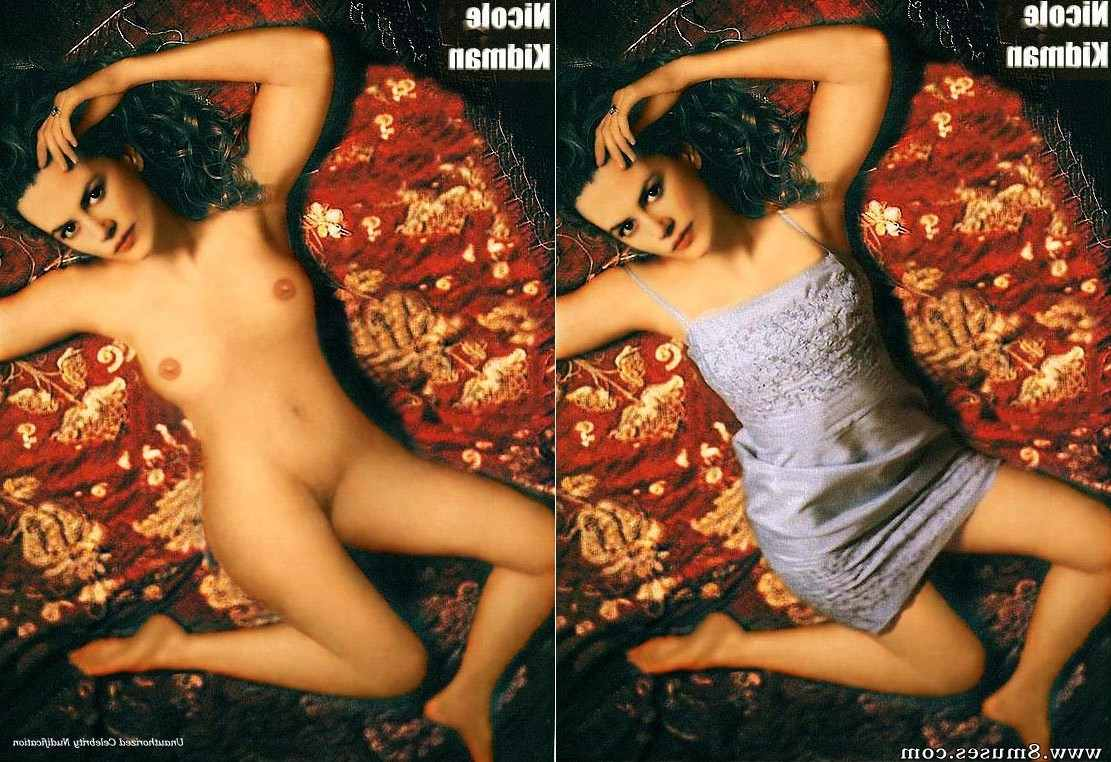 Fake-Celebrities-Sex-Pictures/Nicole-Kidman Nicole_Kidman__8muses_-_Sex_and_Porn_Comics_166.jpg