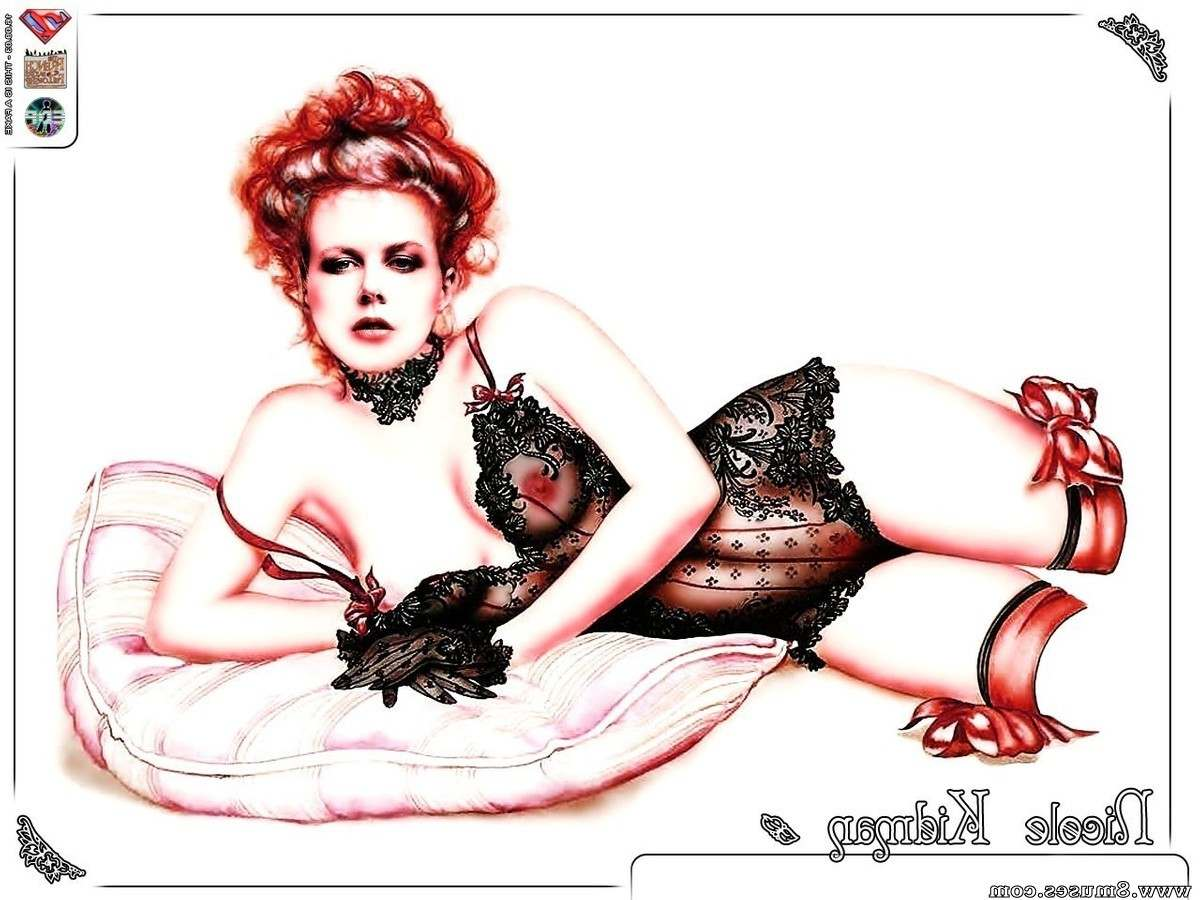 Fake-Celebrities-Sex-Pictures/Nicole-Kidman Nicole_Kidman__8muses_-_Sex_and_Porn_Comics_170.jpg