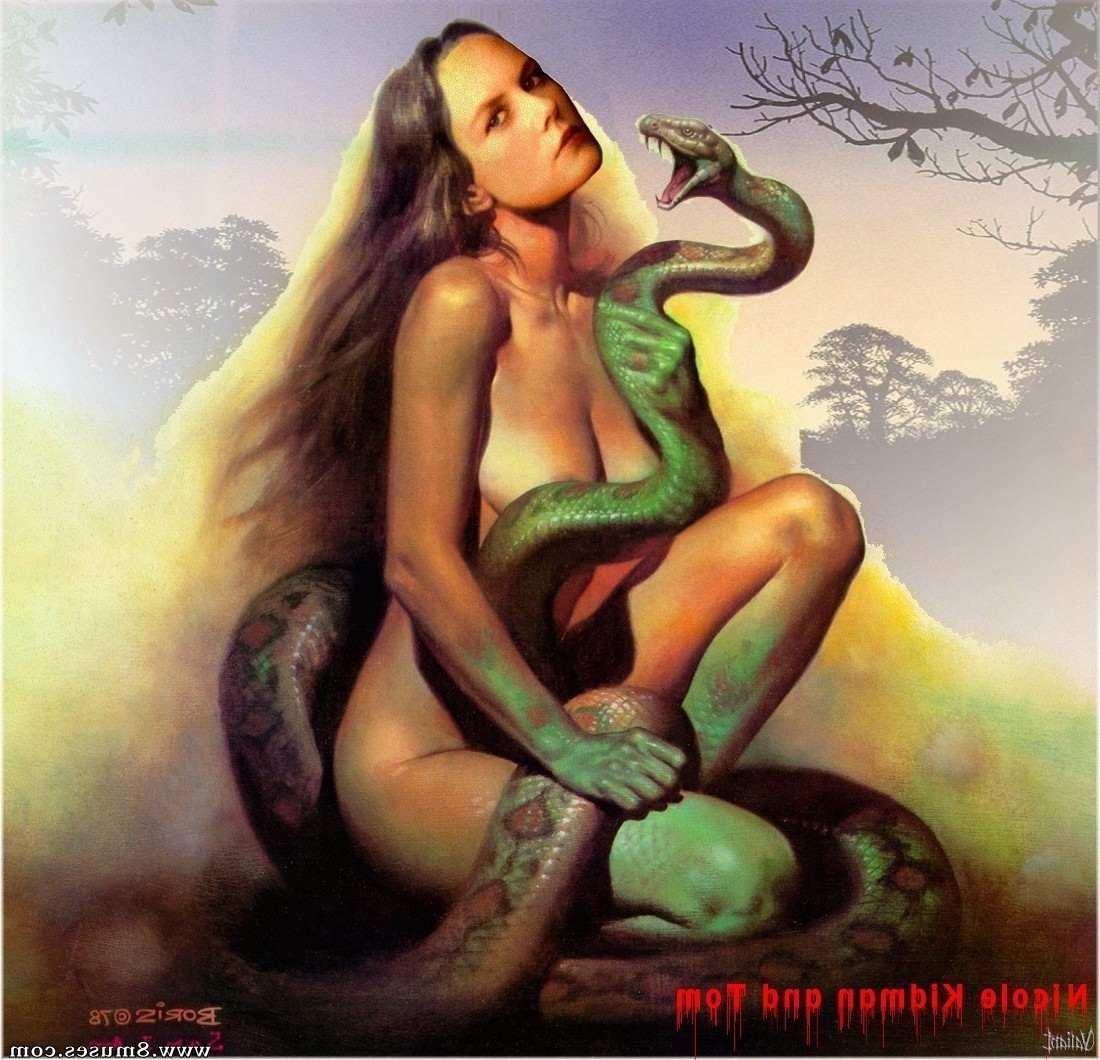 Fake-Celebrities-Sex-Pictures/Nicole-Kidman Nicole_Kidman__8muses_-_Sex_and_Porn_Comics_179.jpg
