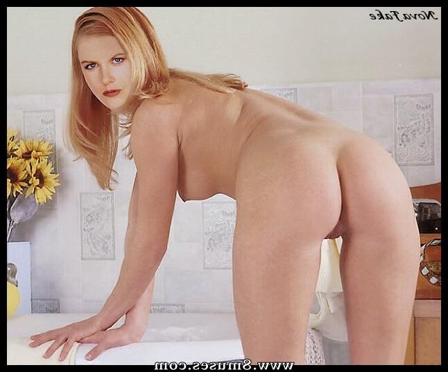 Fake-Celebrities-Sex-Pictures/Nicole-Kidman Nicole_Kidman__8muses_-_Sex_and_Porn_Comics_182.jpg
