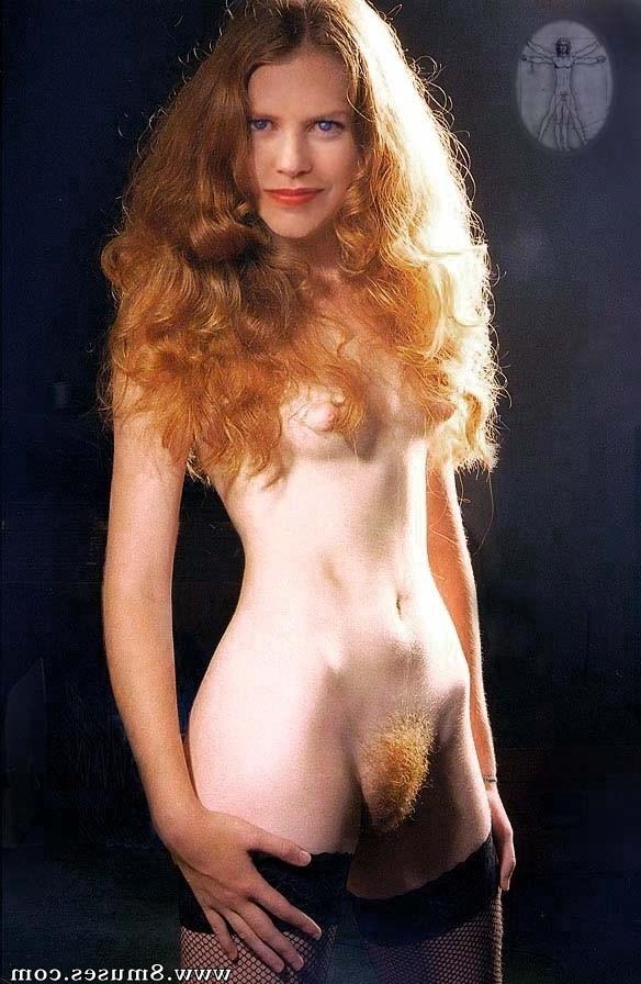 Fake-Celebrities-Sex-Pictures/Nicole-Kidman Nicole_Kidman__8muses_-_Sex_and_Porn_Comics_192.jpg