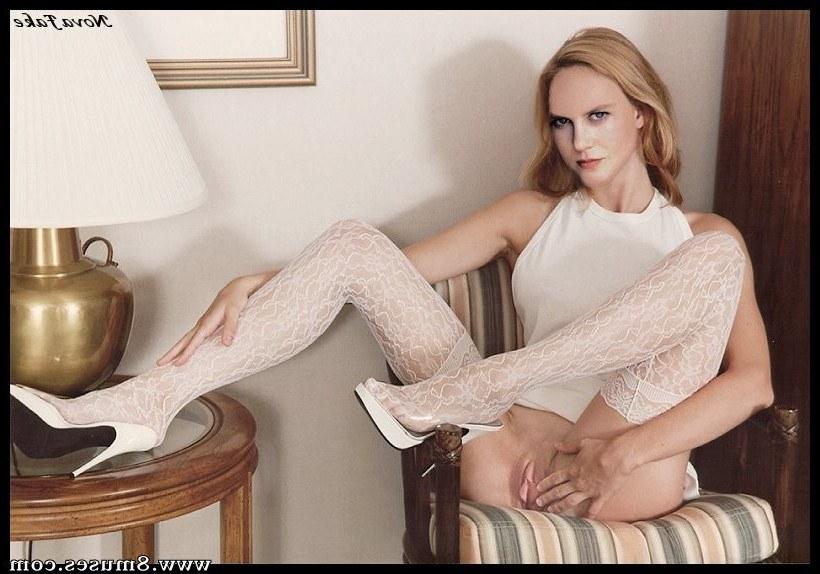 Fake-Celebrities-Sex-Pictures/Nicole-Kidman Nicole_Kidman__8muses_-_Sex_and_Porn_Comics_194.jpg