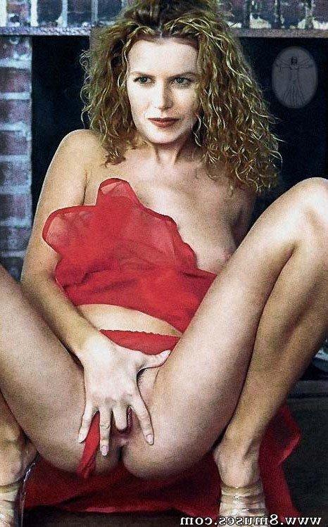 Fake-Celebrities-Sex-Pictures/Nicole-Kidman Nicole_Kidman__8muses_-_Sex_and_Porn_Comics_196.jpg