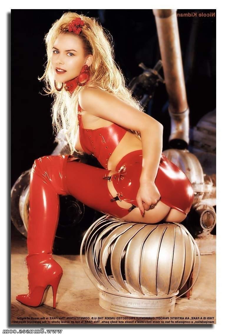 Fake-Celebrities-Sex-Pictures/Nicole-Kidman Nicole_Kidman__8muses_-_Sex_and_Porn_Comics_2.jpg