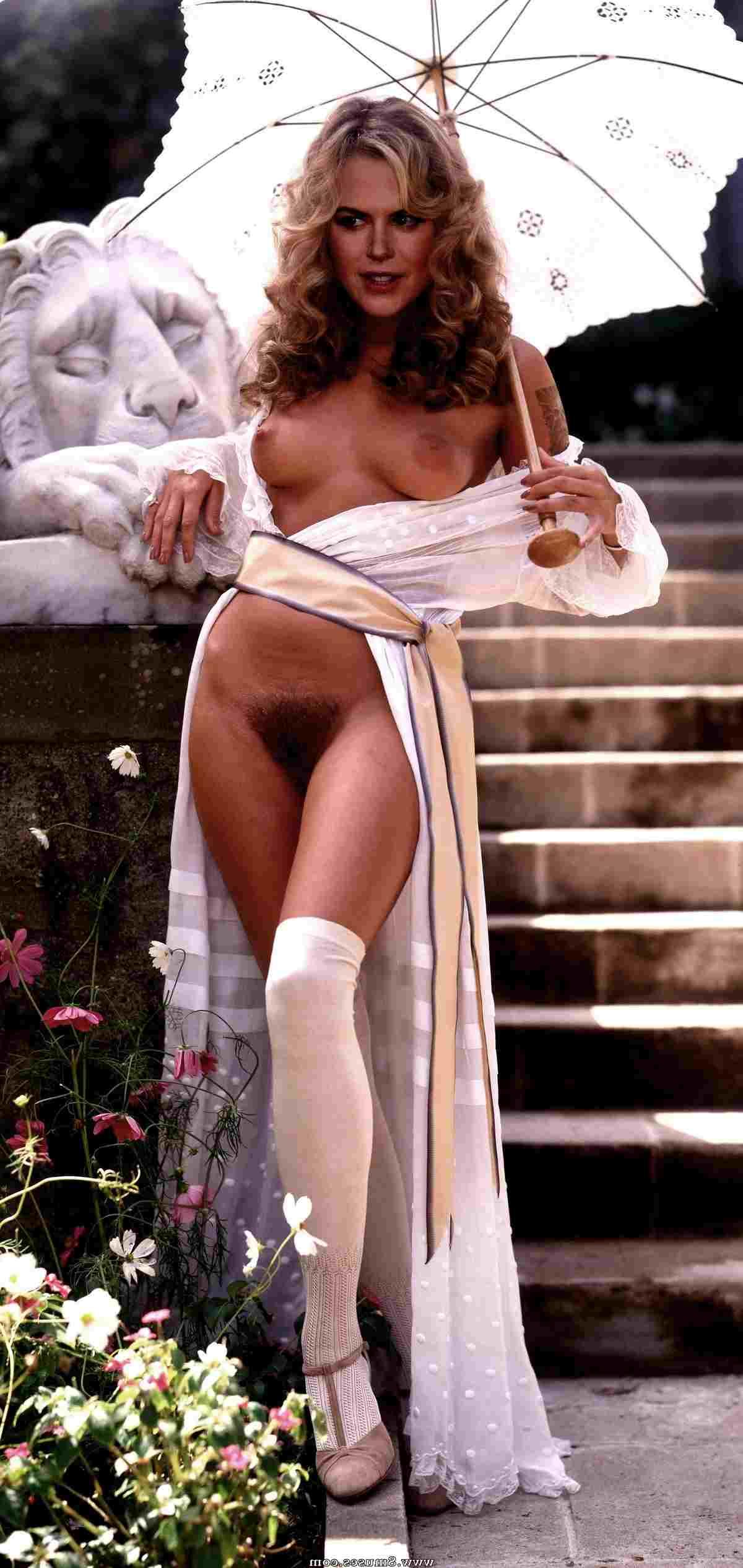 Fake-Celebrities-Sex-Pictures/Nicole-Kidman Nicole_Kidman__8muses_-_Sex_and_Porn_Comics_20.jpg